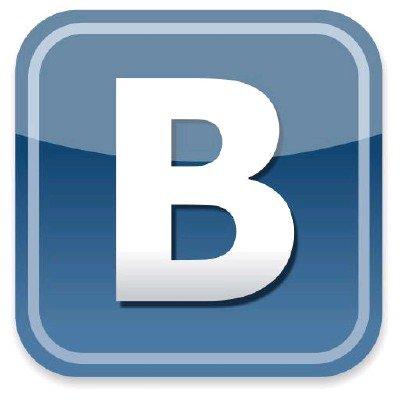 ВКонтакте уделили больше внимания приложениям сообществ